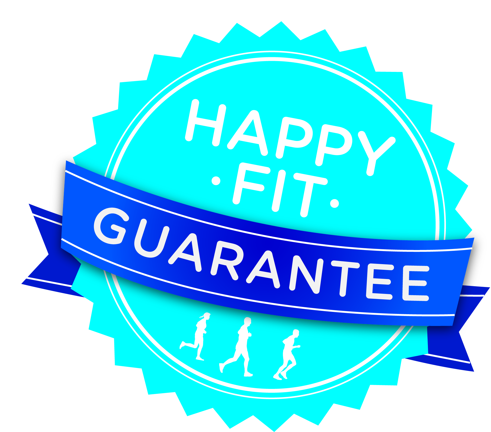 9521b453425 If an item you purchased at Fleet Feet Sports or FleetFeetSports.com doesn t  make you happy by the way it fits