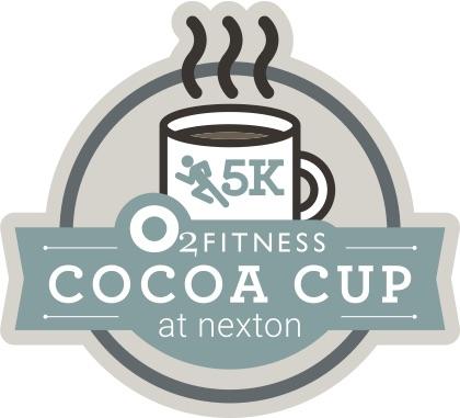 Cocoa Cup Logo